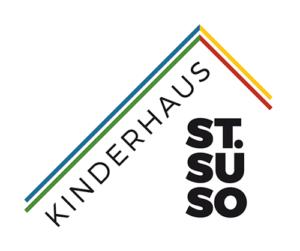 Logo Kinderhaus St.Suso