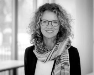 Bettina Schiffer Gesundheitsverbund Landkreis Konstanz