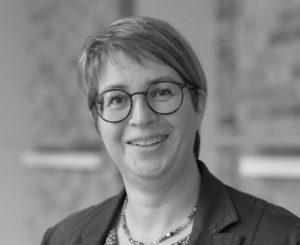 Ursula Steinebach