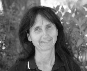 Sonja Dietrich ZfP Reichenau