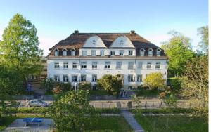 Mettnau_Schule