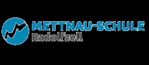 Mettnau-Schule Radolfzell