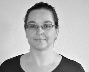 Ulrike Theis
