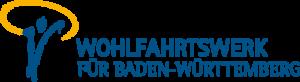 Wohlfahrt_Ba_Wue