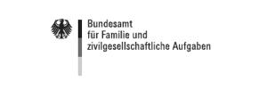 Bundesamt für Familie