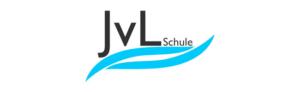 JvL Schule