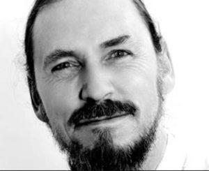 Klaus Dorda