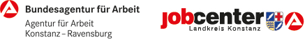 Jobcenter Landkreis Konstanz