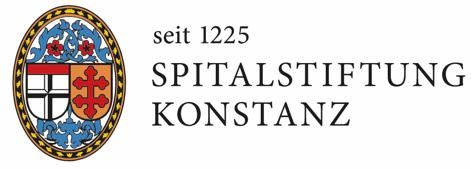 Spitalstiftung Konstanz
