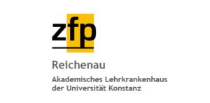 zfp Reichenau
