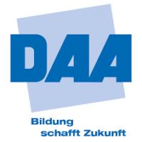 Deutsche Angestellten- Akademie GmbH