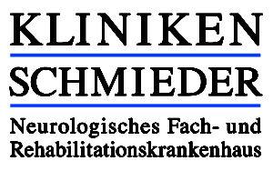 Logo_Kliniken Schmieder