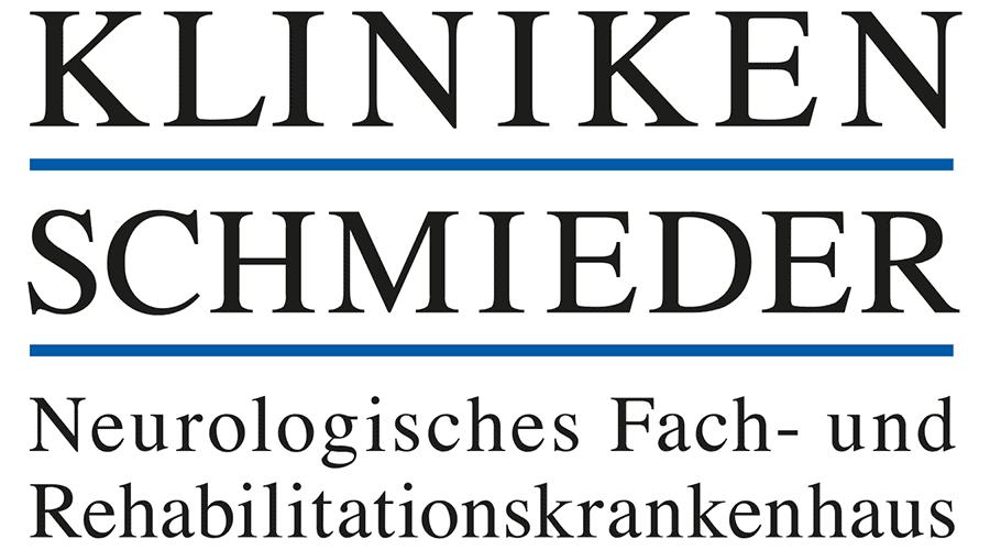 Kliniken Schmieder (Stiftung & Co.) KG