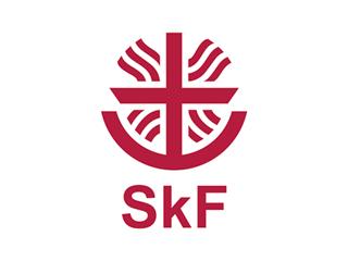 SkF Kinder- und Familienzentrum im Musikerviertel