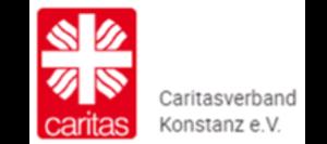 Caritasverband Konstanz