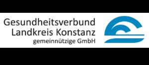 Gesundheitsverbund Landkreis Konstanz