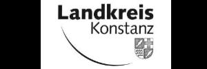 Kontakt-Landratsamt-Konstanz-Logo
