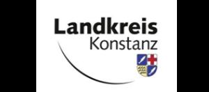 Koordinierungsstelle-Generalistische-Pflegeausbildung-Logo
