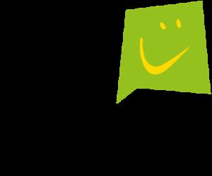 Linzgau Logo